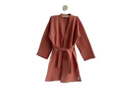 Kimono   uni   kids maten   beschikbaar in 8 kleuren