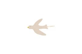 Tuttle | birds