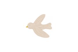 Ramelaar  | birds