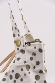 Lifestyle bag | pebble