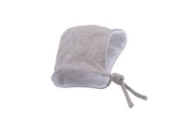 Hat | soft knit & cotton