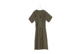 Kimono | korte mouw | volwassen maten | beschikbaar in 8 kleuren