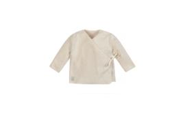 Trui | rib velvet | beschikbaar in 4 kleuren