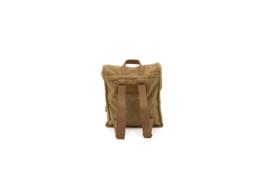 Backpack   teddy