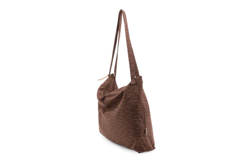 Lifestyle bag | duin