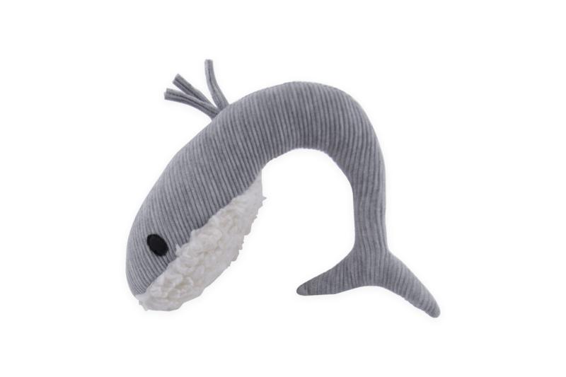 Ramelaar    walvis