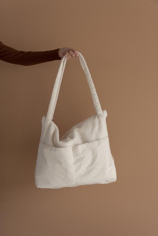 Lifestyle bag | teddy