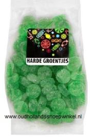 Harde groentjes 200 gram