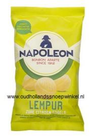 Napoleon lempur (zure citroen)  150 gram