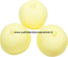 Spekbollen Geel 500 gram