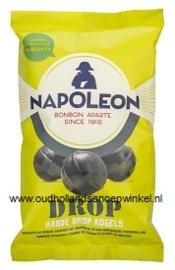 Napoleon dropkogels 150 gram