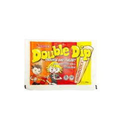 Double Dip (zakje)