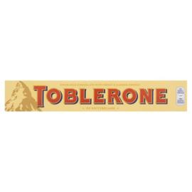 Toblerone 100 gram 20 stuks