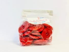 Rotella bubblegum smaak