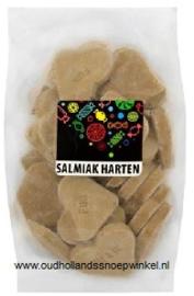 Salmiak harten 225 gram