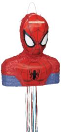 Pinata Spiderman 3D