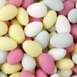 Amandelbonen (200 gram)