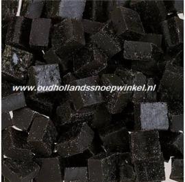 Joris Suikerbakkerij Gesneden Jujubes Vrak (200 gram)