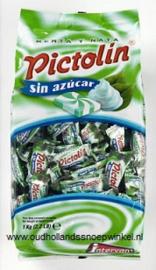 Intervan pictolin mint & cream   1kilo
