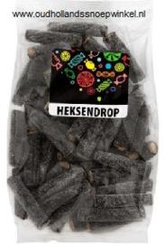Heksendrop 200 gram
