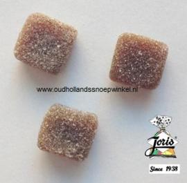 Joris suikerbakkerij gember