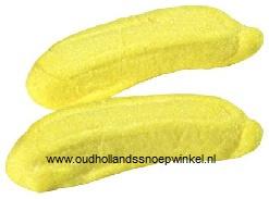 Spek banaan 450 gram