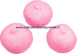Spekbollen Roze 500 gram