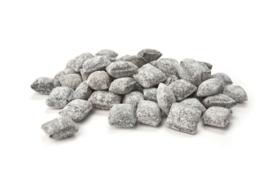 Oosterhoutse Salmiakbrokken  (200 gram)