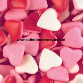 Cci Love harten 1 kilo