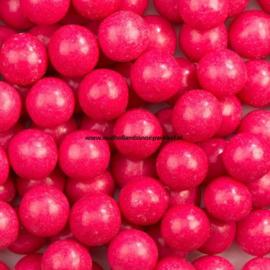 Wijnballen (200 gram)