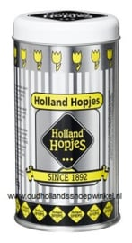 Blik holland hopjes 325 gr. p/stuk