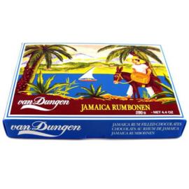 Jamaica Rumbonen (per doosje)