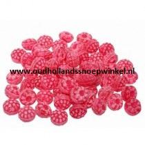 Framboosjes (200 gram)