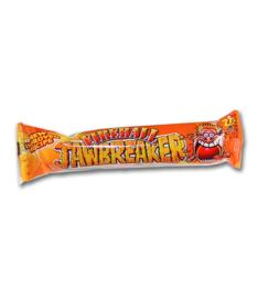 Jawbreaker Fireball  5-pack per/stuk
