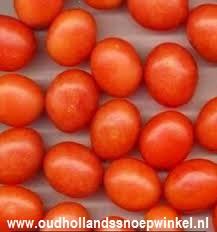 Gevulde Buttercream (200 gram)
