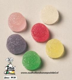 Joris Suikerbakkerij Meli Melo