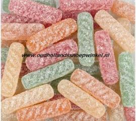 Joris Suikerbakkerij Citros Vrak