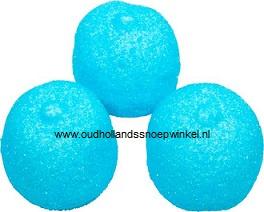 Spekbollen Blauw 500 gram