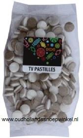 TV pastilles 200 gram