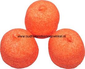 Spekbollen Rood 500 gram
