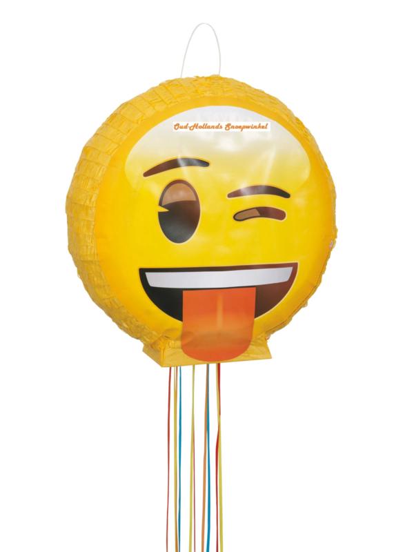 Pinata emoji  3D