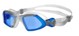 Arena Viper Blue