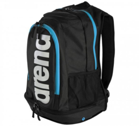 Arena Fastpack Core Blue
