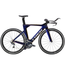 Trek Speed Concept Purple Haze WMN