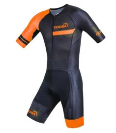 Noosa GT Aero Suit Orange
