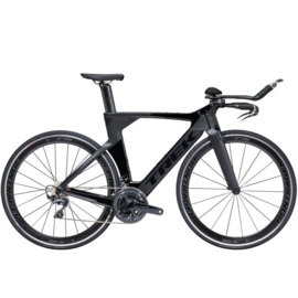 Trek Speed Concept Zwart