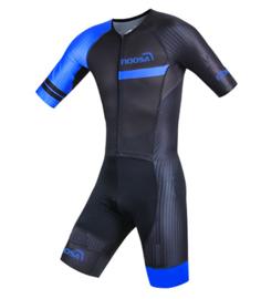 Noosa GT Aero Suit Blue