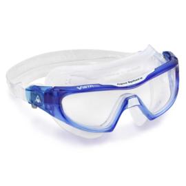 AquaSphere Vista Pro Clear