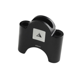 Profile Design Aerobar Bracket Riser Kit