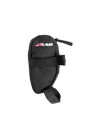 Xlab Mini Bag